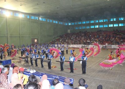 kreativitas-marching-band-indoor